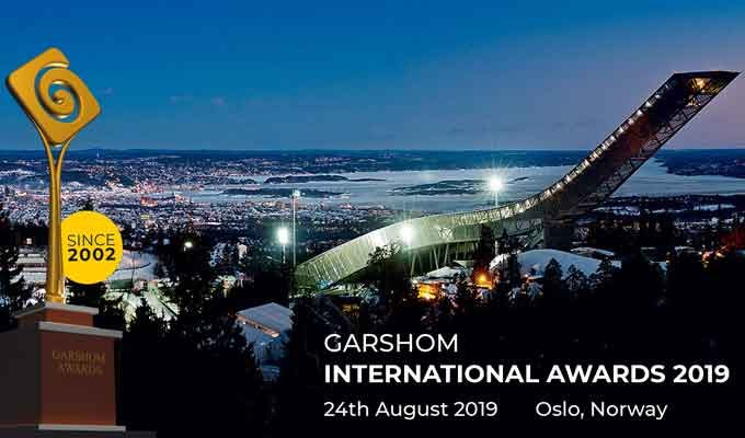 Nomination-2019-N
