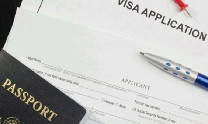 Long-Term-Visa-680x365