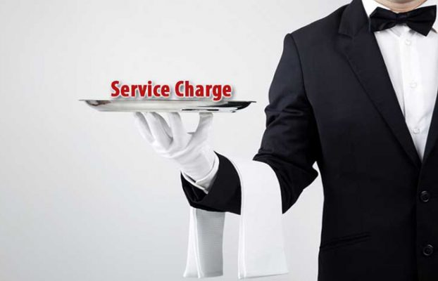 Service-Charge0