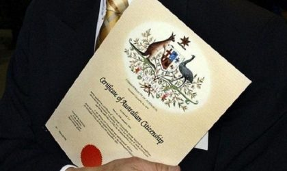 aap_aus_citizenship
