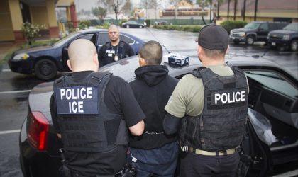 Immigration_Raids_87891.jpg
