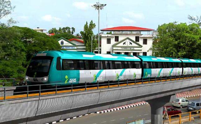 Kochi-Metro-1