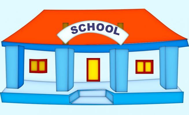 approved-schools