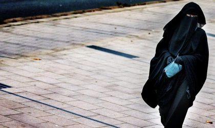 netherlands-burqa