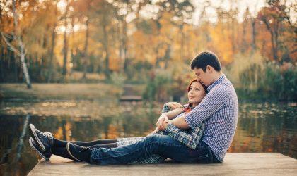 rsz_couple_by_lake