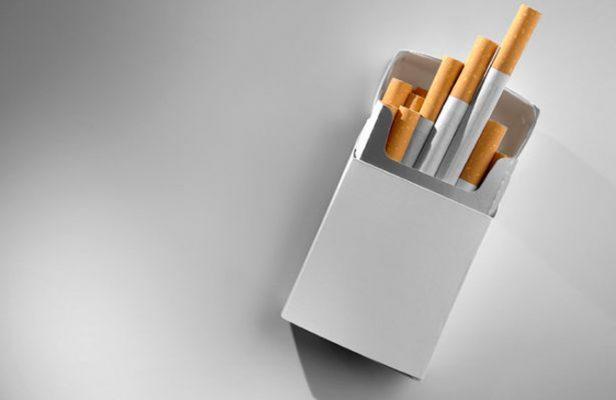 tobacco-laws