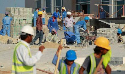 Construction-Labour