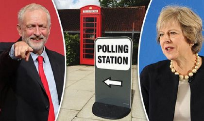 general-election-how-to-vote-labour-conservatives-813383
