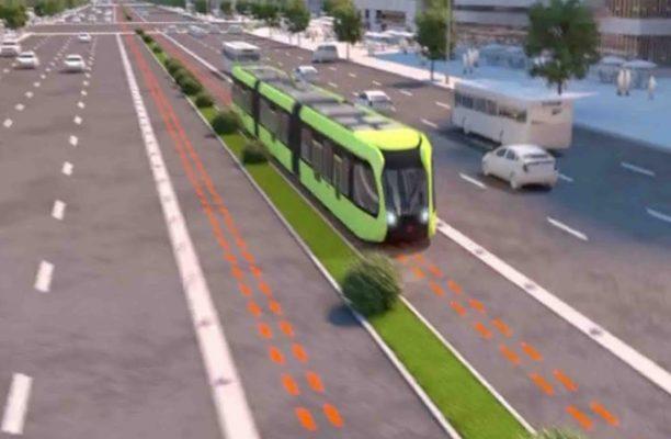 virtual-train