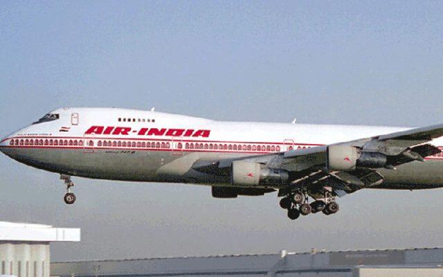 Air-India-Expres