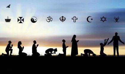 Religious-Confusion-1500w-56a04bd95f9b58eba4afcdc2