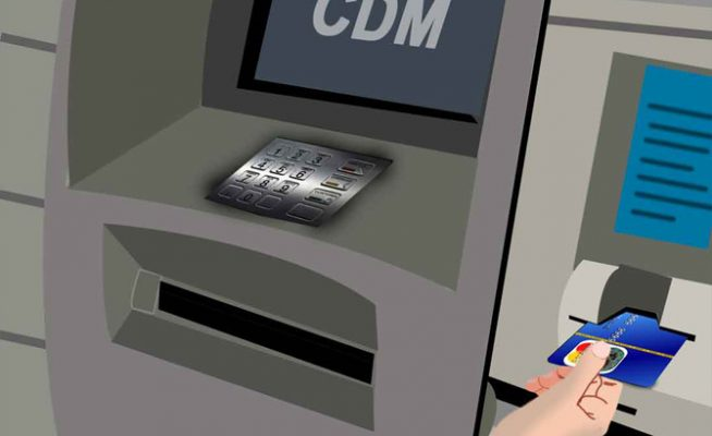 cash-deposit