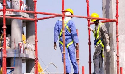 cost-of-living-in-kuwait-is-cheap-because-of-expat-labor-force