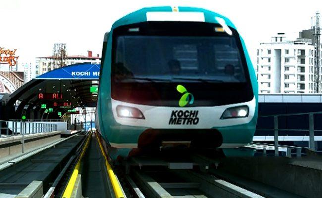 kochi-metro-20