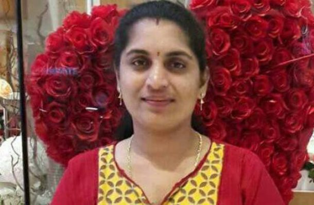 sunitha0