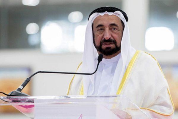 Sharjah-ruler-1