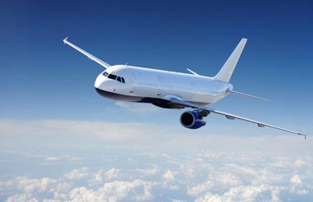 book-flight-ticket