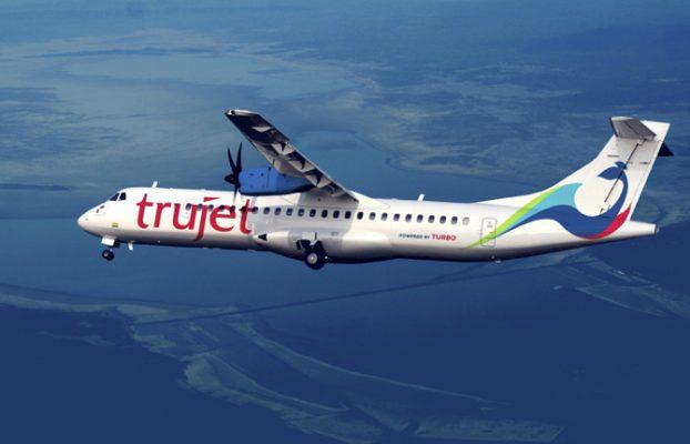 commercial-flights