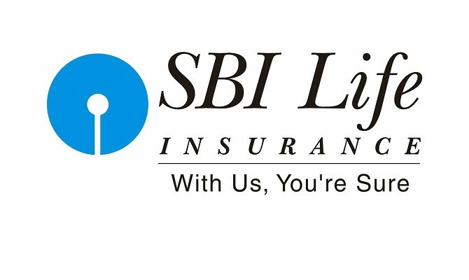 89.sbi-life