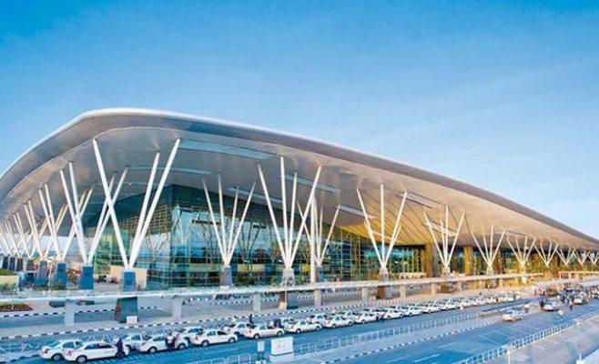 Aadhaar-enabled-airport