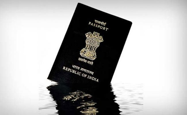 Powerful-Passport-