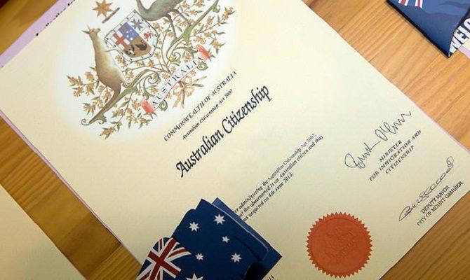 citizenship_2_1
