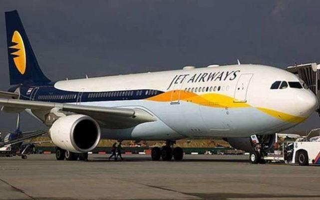 Jet-Airways-11