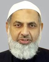 PA-Ibrahim