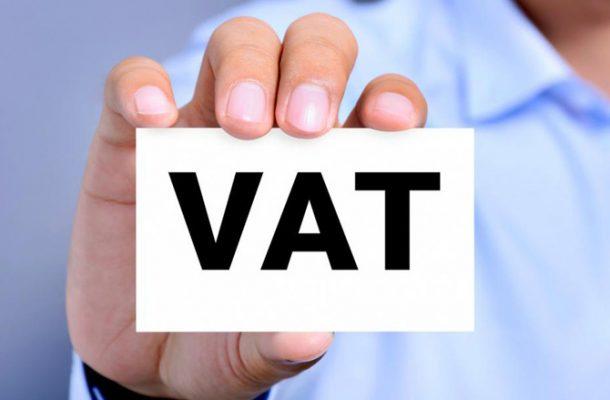 VAT-in-UAE