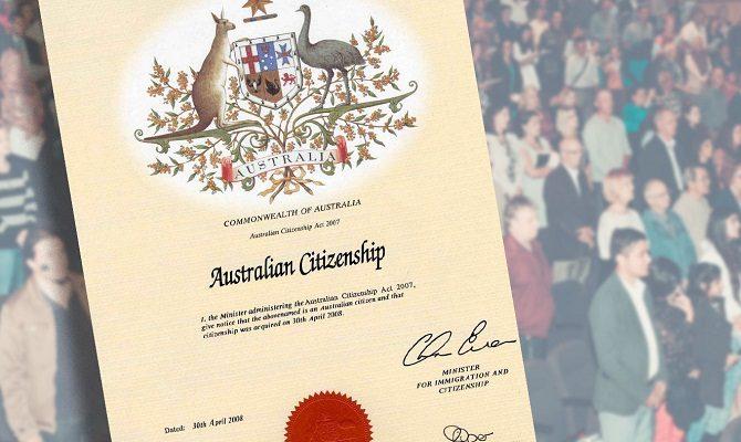 10-citizenshipchanges