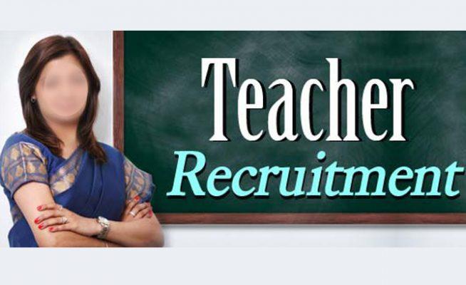 800-teachers