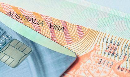 Australian_visa_2_resized