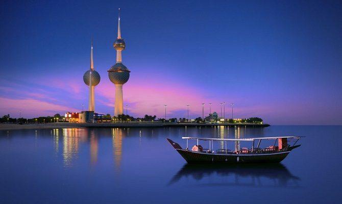 Kuwait-2