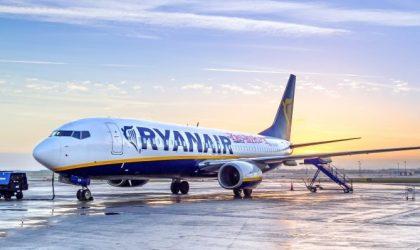 Ryanair-735x400