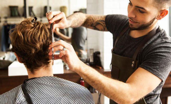 barber0