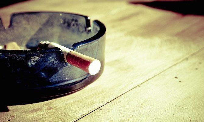 cigarette-599485_1920-800x533