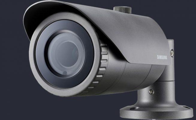 companies-installed-camera