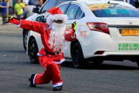 dancing-Santa-Claus