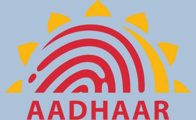 expatriates-adhaar