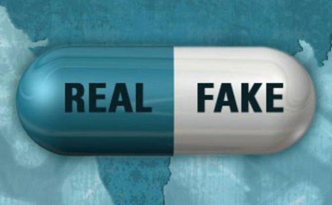 fake-drugs