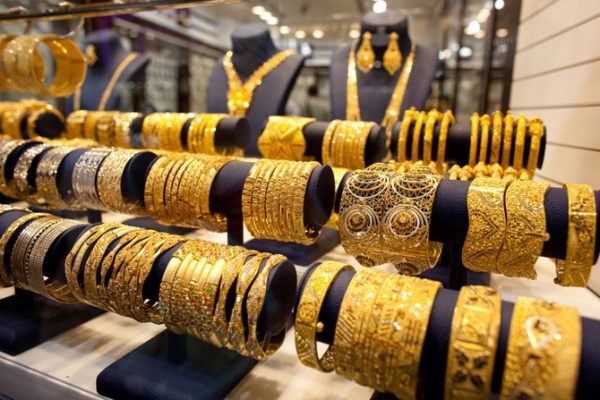 gold-shops