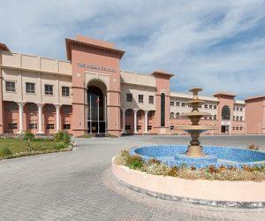 indian-school-bahrain-riffa