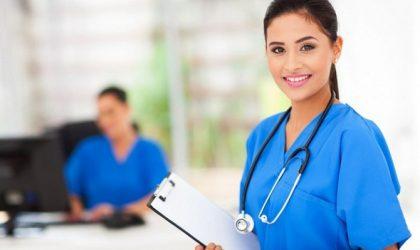 nurse_hot-1200x750