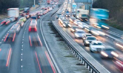 speeding-fine-ticket-points-865517
