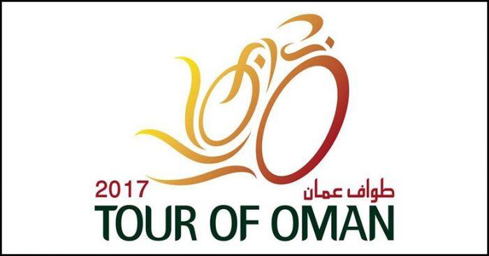 tour-of-oman.jpg.image.784.410