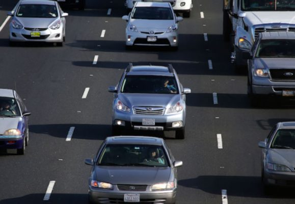 vehicle-Insurance-Registrat