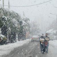 winter-season-