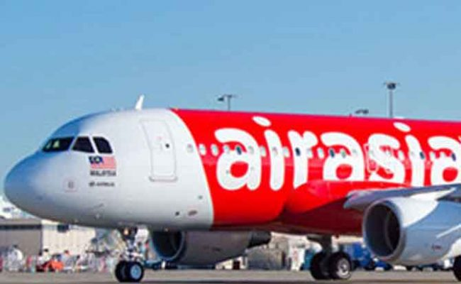AirAsia-India-Offers