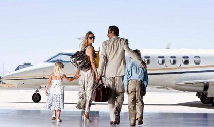 Familias-españolas-ricas-737x413