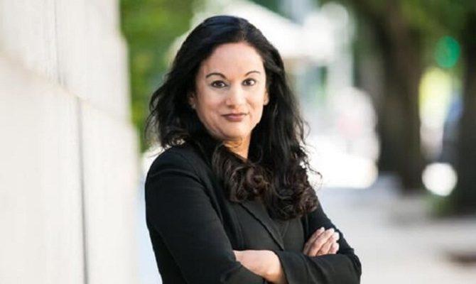 Florida-Indian-American-Manisha-Singh-1